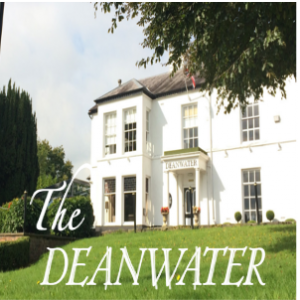 Th Deanwater Hotel